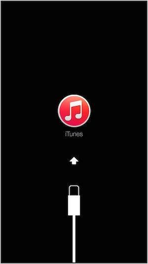 iPhoneの電源が入らない(起動しない)ときの対処法