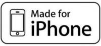 iPhoneをアップデートしたら充電できないようになった・・・